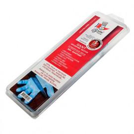 Gant anti-coupure Taille 7 - GANT07 - So Apéro