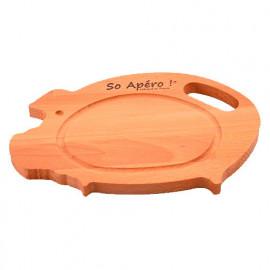 Planche cochon - PL01 - So Apéro