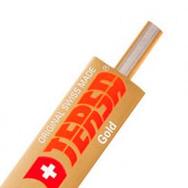 Fer réversible TERSA GOLD 120 x 10 x 2,3 mm (le fer) - TERSA - GO120