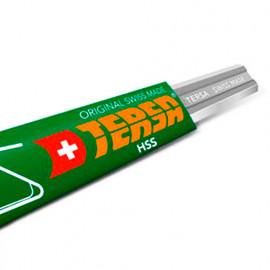 Fer réversible TERSA HSS 510 x 10 x 2,3 mm (le fer) - TERSA - HS510