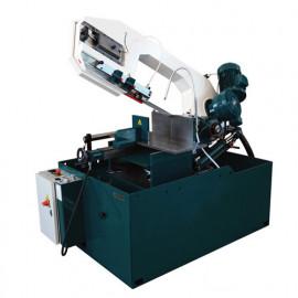 Scie à ruban semi-automatique SR 450 BSAV - 400V 4000W - 20114051