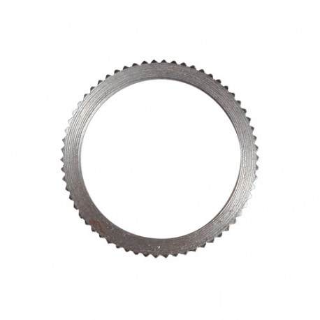 Bague de réduction 20 à 10 mm pour lame de scie circulaire - 170300