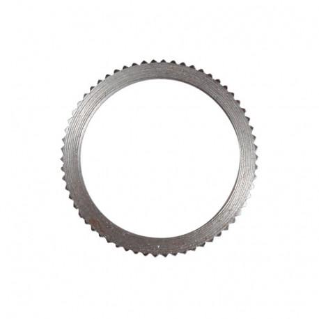 Bague de réduction 30 à 25,4 mm pour lame de scie circulaire - 170313
