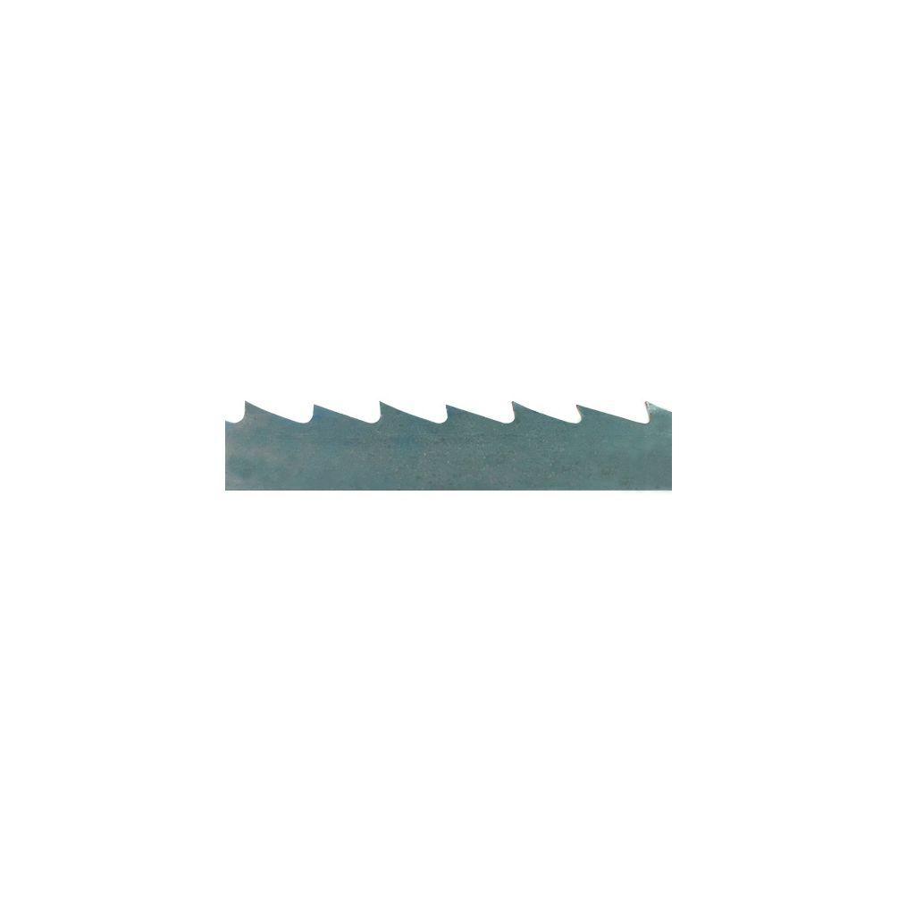 lame scie ruban supsteel acier c75 menuiserie. Black Bedroom Furniture Sets. Home Design Ideas
