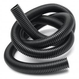 25 M de tuyau flexible d'aspiration EVA Spécial électroportatif D. 38 mm - DW-257258011 - Diamwood