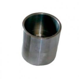 Gobelet de tournage filetage m33 x 3,5 mm D. 30 mm - 870.GOB.308 - Leman
