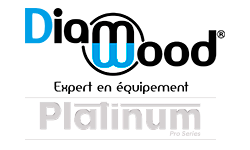 Diamwood Platinum