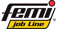Scie ruban métal Job Line